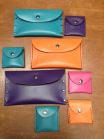 KWDSmallLeather (1)