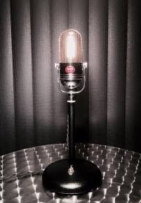 miclamp (1)