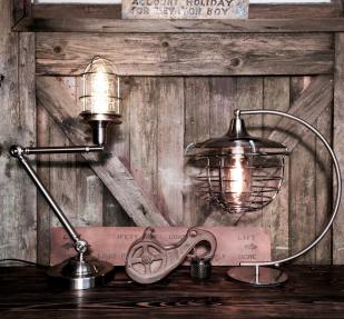 nauticallamps (1)