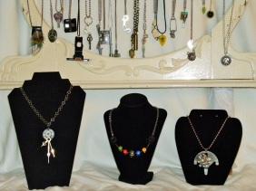 Seattle Unique Boutique - Jewelry (1)