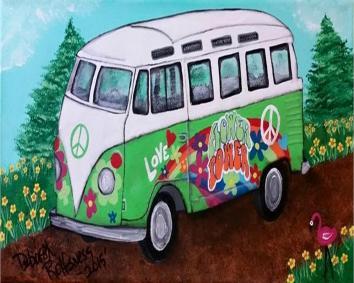 8-x-10-landscape-vw-bus