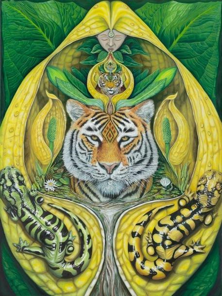 artprint_tigers