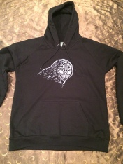 clothes_owlhoodie