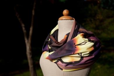 solareclipseblossomscarf_twist